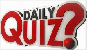 daily-quiz-4-800x480_0001