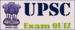 upsc-exam-quiz