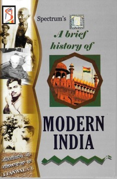 a-brief-history-of-modern-india-by-rajiv-ahir-spectrum