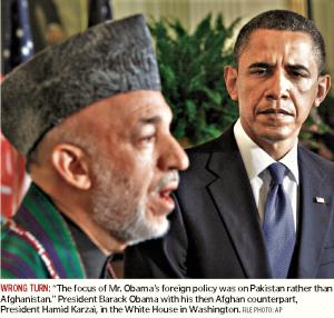 afghan-us