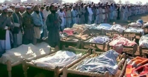 afghanistan_drone_funeral_sept28