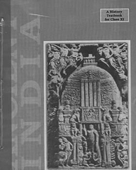 ancient-india-r-s-sharmaold-ncert