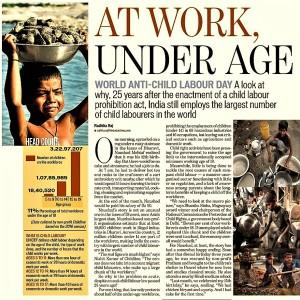 at-work-under-age