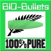 biobullets01