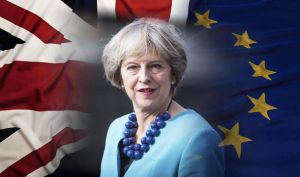 brexit-may