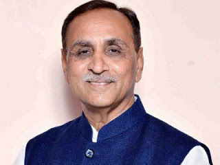 https://currentaffairsonly.files.wordpress.com/2017/01/c67c4-vijay-rupani_facebook_3801.jpg