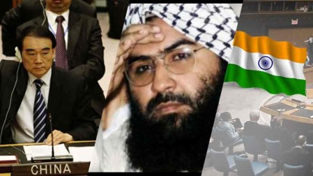 china-support-to-masood-azhar