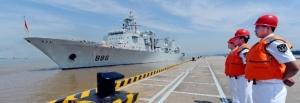 chinese_navy_ships_karachi