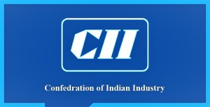confederation-of-indian-industry