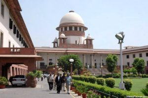 cropped-india-supreme-court-new-delhi