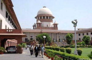cropped-india-supreme-court-new-delhi