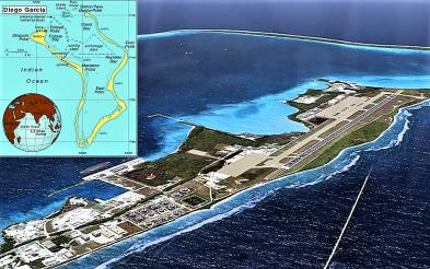 diego-garcia-island