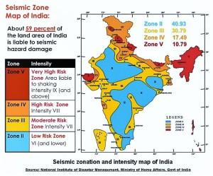 earthquake20zones
