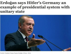 erdogan-strengthens-grip-as-presidential-system-is-approved