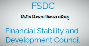 financial-stability-and-development-council-fsdc