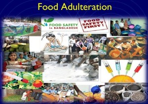 food-adultration-3-638