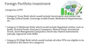 foreign-portfolio-investments-in-india-6-638