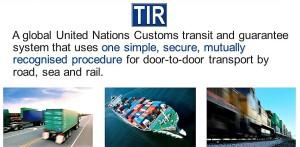 global-transit-system