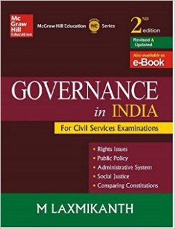 governance-lakshmikanth