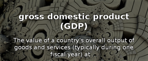 gross-domestic-product-gdp