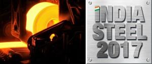 india-steel-translight-2017