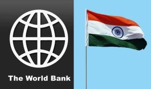 india-world-bank