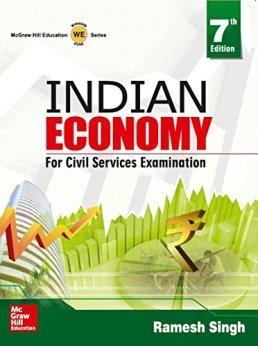 indian-economy-by-ramesh-singh-7th-edition