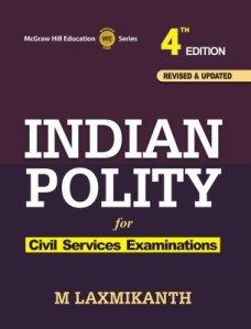 indian-polity-by-lakshmikanth-4th-edition