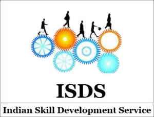indian-skill-development-service