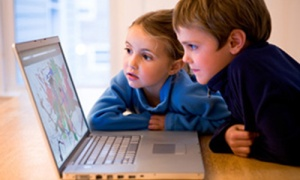 internet-crimes-against-children