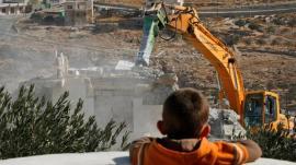 israel-approved-building-permits-for-566-settler-homes-in-east-jerusalem