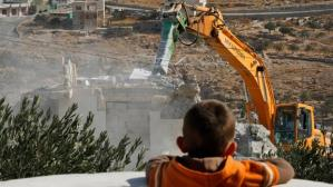 israel-approved-building-permits-for-566-settler-homes-in-east-jerusalem