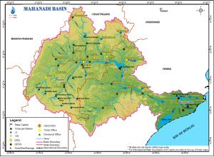 mahanadi_basin
