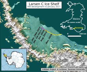 massive-antarctic-ice-shelf-ready-to-break