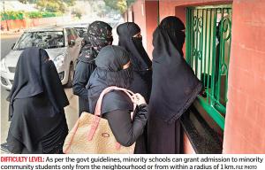 minority-admissions