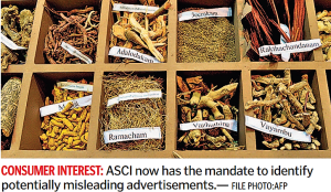misleading-ads-for-traditional-medicine-under-centres-scanner