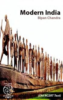 ncert modern india bipan chandra oldumbnail-4
