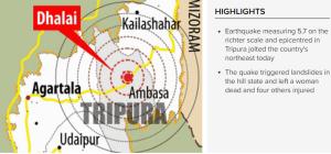 northeast-earthquake
