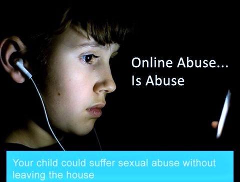 iocta online child exploit