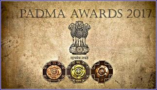 padma-awards2017
