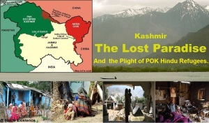 pok-refugee-hindus