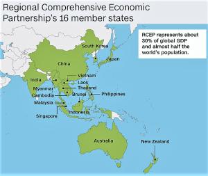 rcep-map