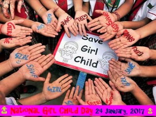 save-the-girl-child