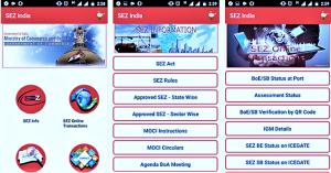 sez-app