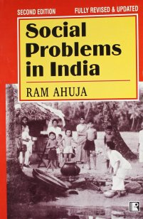 social-problem-by-ram-ahuja