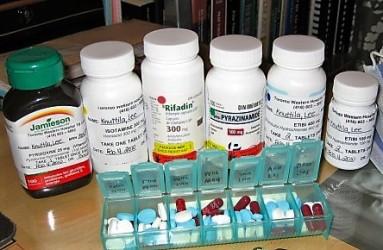 tb-drugs