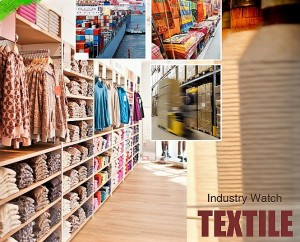 textile-exports