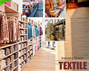 textile-exports