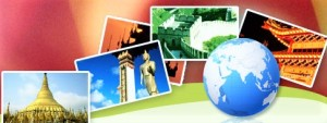 world-tourism-asia