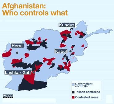 afgan-control